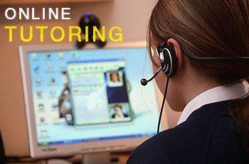 online tutors