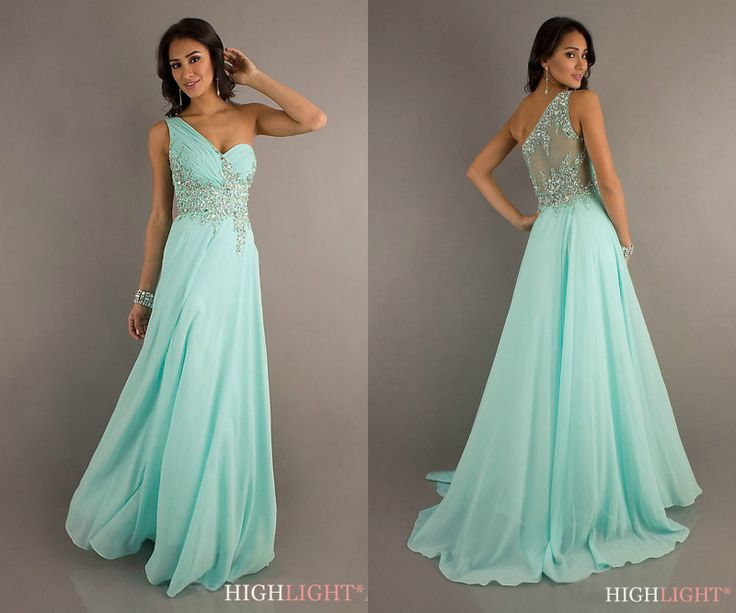 17 Best images about Dresses on Pinterest | Peacocks, Prom dresses ...