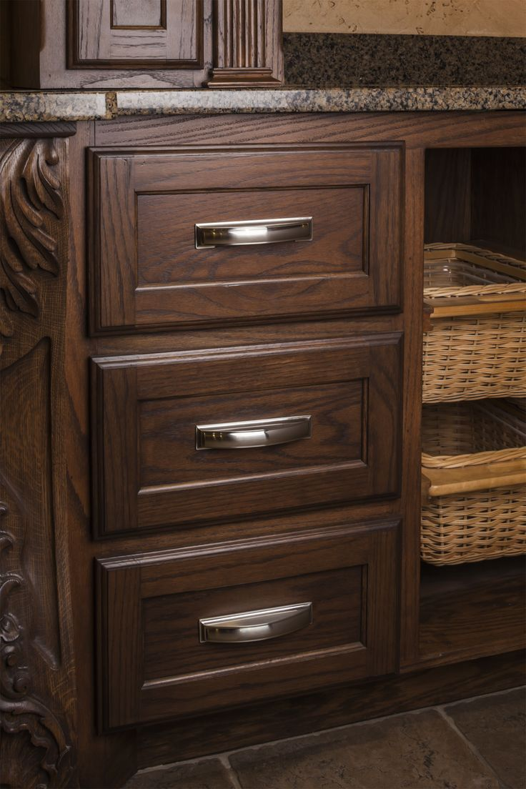 Annadale cabinet pull from jeffrey alexander by hardware Jeffrey alexander hardware