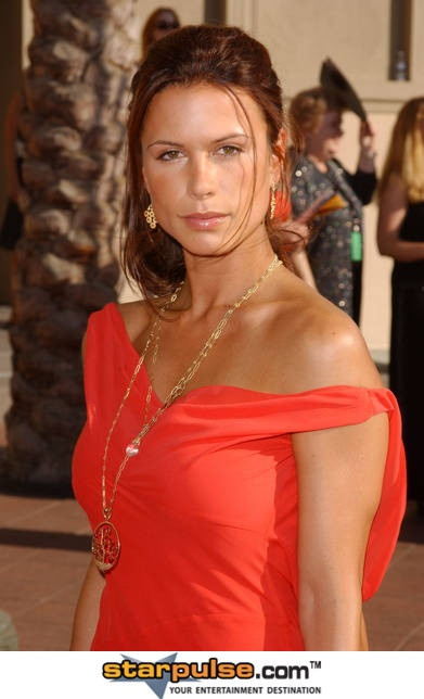 108 Best Rhona Mitra Images On Pinterest  Rhona Mitra, Good Looking Women And -6356