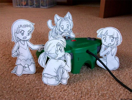 Google Image Result for http://naldzgraphics.net/wp-content/uploads/2009/04/anime13.jpg