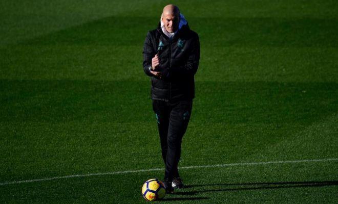 La luz de Bale contra las tinieblas | deportes/futbol http://www.elmundo.es/deportes/futbol/2018/01/13/5a591296e2704e6d1e8b45df.html
