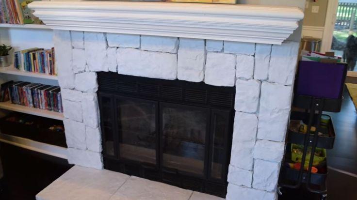 Cheap fireplace doors  #cheap #fireplace cheap fireplace doors