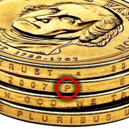 Check Your Change RIGHT NOW. If You Have One of THESE Coins, You'll Be $400 Richer... - Likes