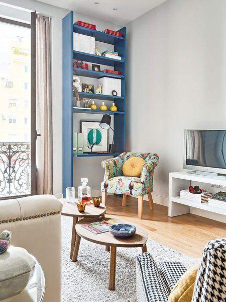 good ideas de decoracin para casas mini with ikea ideas decoracion