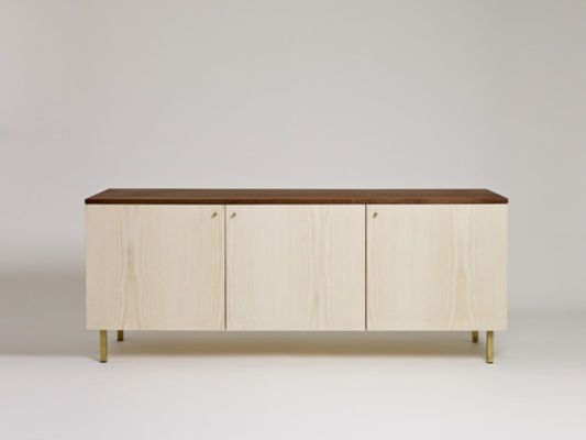 Sideboard Two - Another Country
