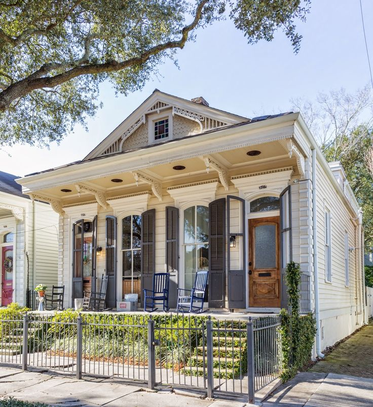 245 best new orleans row house images on pinterest for New orleans home floor plans