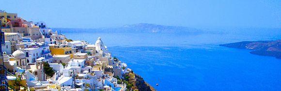 Santorini tours, Santorini private tours, Santorini ferry tickets, Santorini Rent a Car