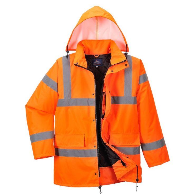 chantier vetement   Sécurité - Protection > Équipements de protection individuelle ...