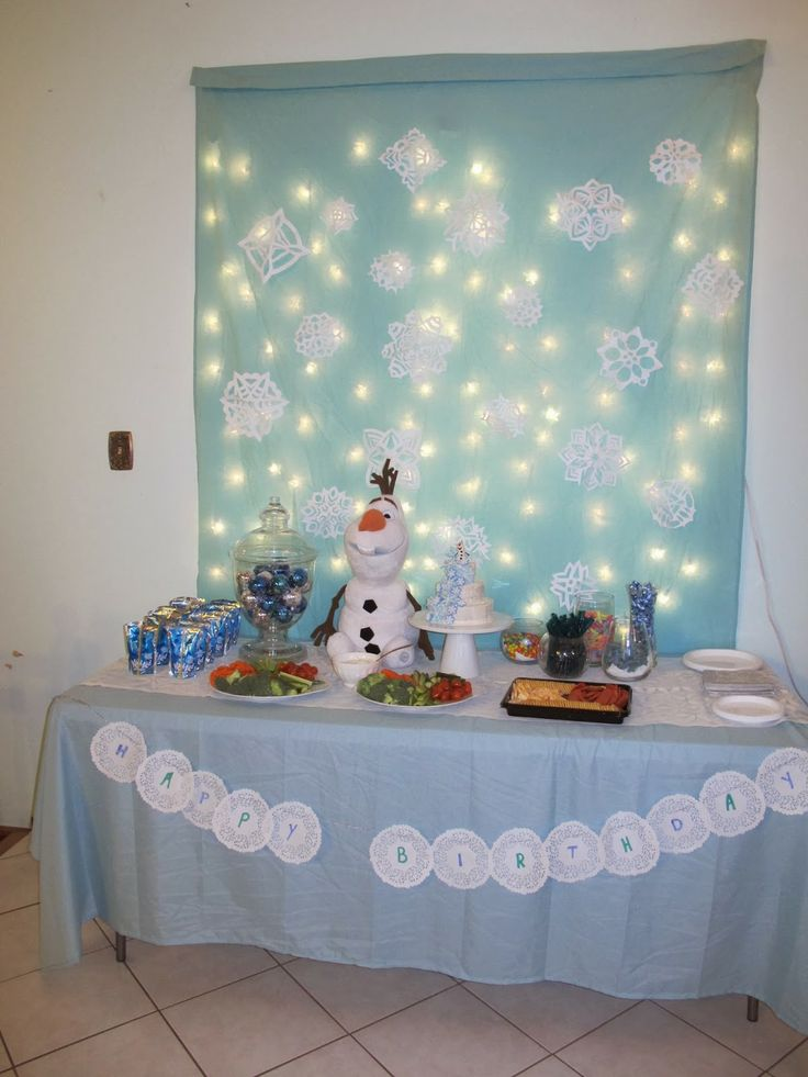 180 besten do you want to build a snowman bilder auf for Table 52 hummingbird cake