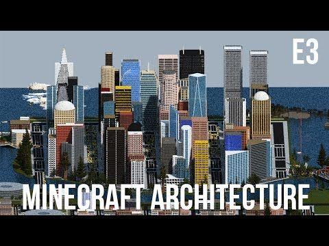 10 best Minecraft Creations images on Pinterest Minecraft