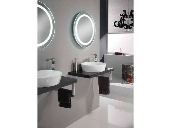 ninfea 08 bathroom furniture