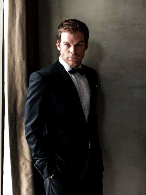250 Best Images About Michael C Hall On Pinterest