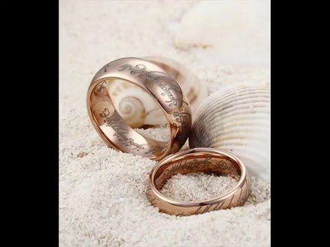 Was Braut und Bräutigam vor der Hochzeit über den Trauringekauf wissen sollten - Goldschmiede-Kunst: Heiratsantrag, Verlobungsringe und Trauringe