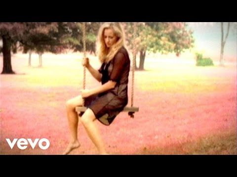 Music video by Dierks Bentley performing Come A Little Closer.