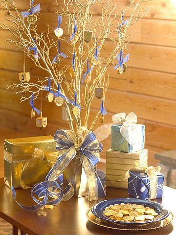 Hanukkah Decorations Too Cute Although I M Not Super Jewish I Still