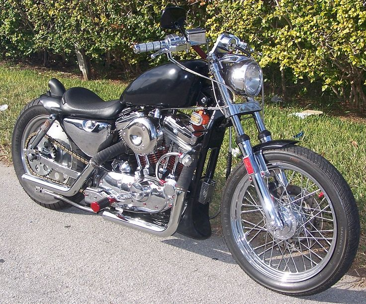 marvelous edmunds motorcycle value #2: Browse our Harley Davidson Motorcycle Used cars for sale listings.