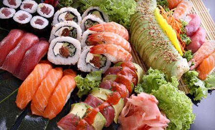 69 best sumeshi makizushi nigirizushi images on pinterest japanese food food network - Mika japanese cuisine bar ...