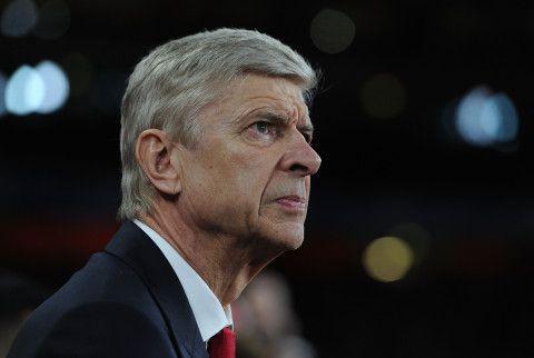 Arsene Wenger blames UCL rules for Arsenal poor progress http://www.sportsmangist.com/football/sports-news-wenger-blames-ucl-rules-for-arsenal-poor-progress-20161125.html