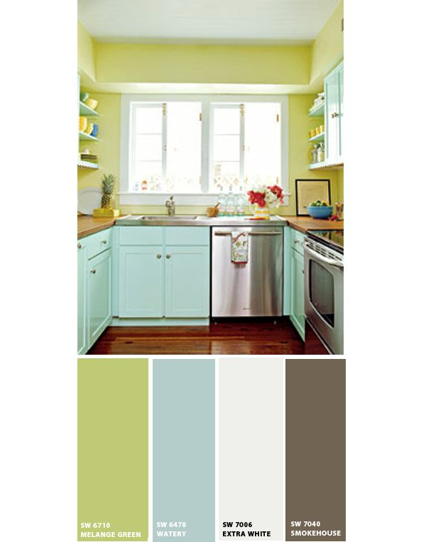 color palettes for kitchens 61 best images about florida color palette on 5551