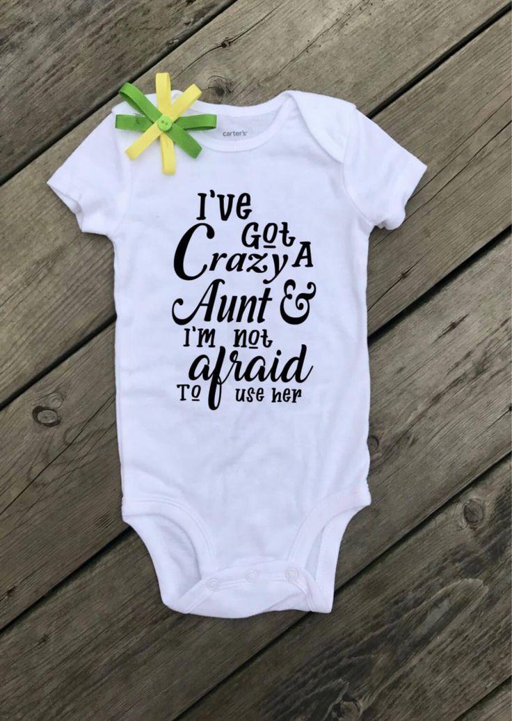 Download I've got a crazy aunt Svg Aunt Svg Aunt Life Svg | Etsy in ...