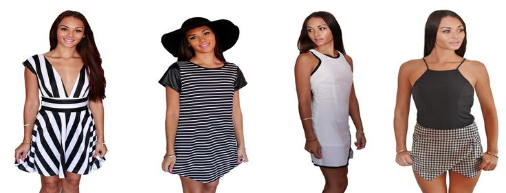 "Sobi..."" quality fashion womens clothes at affordable prices"""