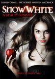 Snow White: A Deadly Summer [DVD] [English] [2012], 16320390