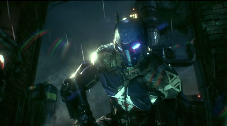 Batman Arkham Knight Trailer - New Enemies.jpg (1276×708)