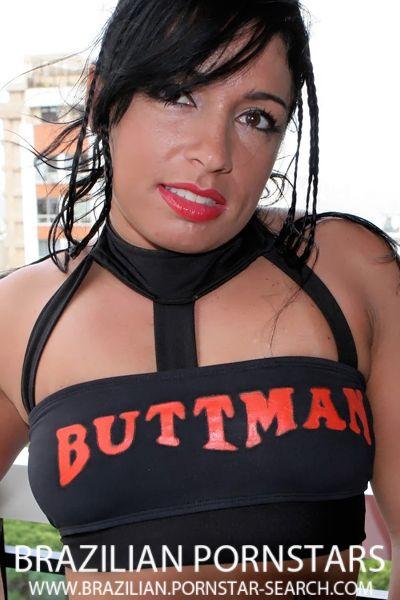 Monica Santhiago Free Porn 71