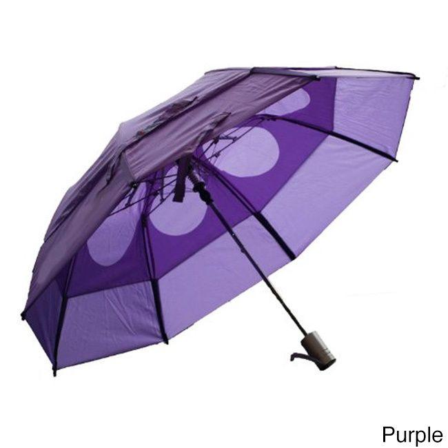 The 25 best Wind resistant umbrella ideas on Pinterest
