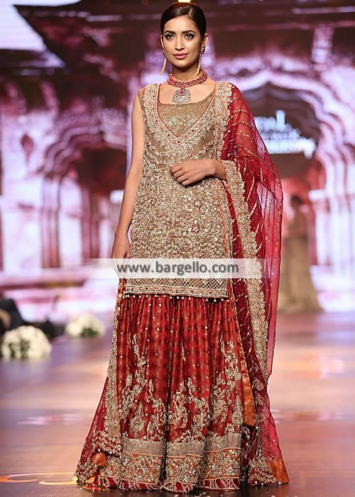 #Pakistani #Bridal #Lehenga #Banarasi #Jamawar Bridal #Lehnga Rapids Illinois US…  #UK #USA #Canada #Australia #Saudi #Arabia #Bahrain #Kuwait #Norway #Sweden #NewZealand #Austria #Switzerland #Germany #Denmark #France #Ireland #Mauritius and #Netherlands