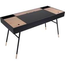 Desks | Corner, Study & Office Desks| Temple & Webster