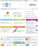 Boletín de Ciencia de la OEI octubre 2012