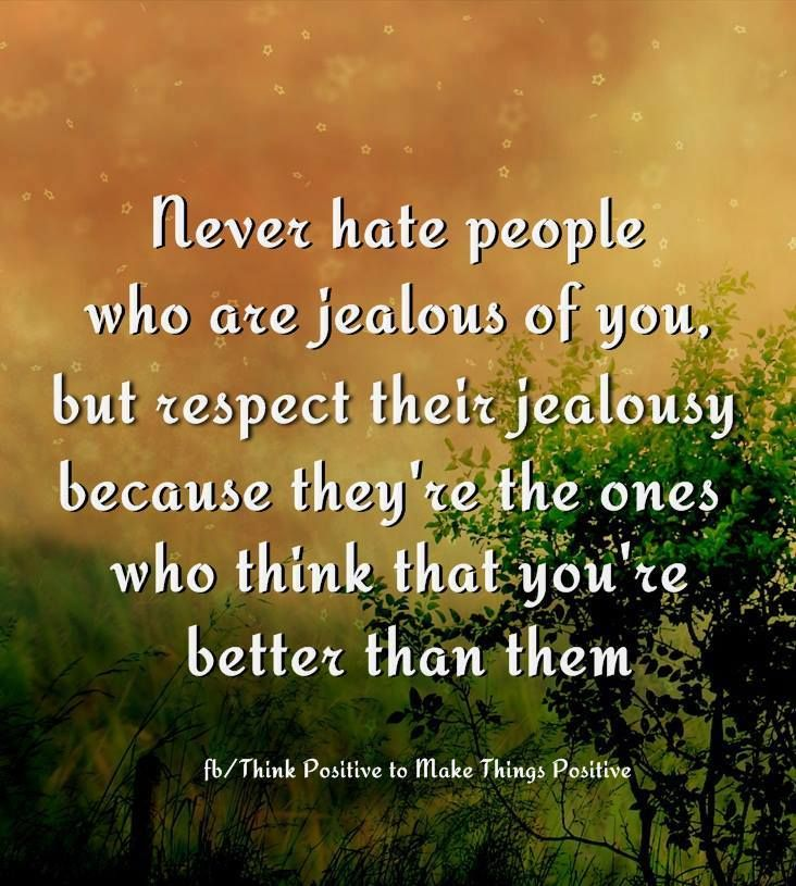 Quotes About Jealousy In Friendship: 96 Best Quotes Images On Pinterest
