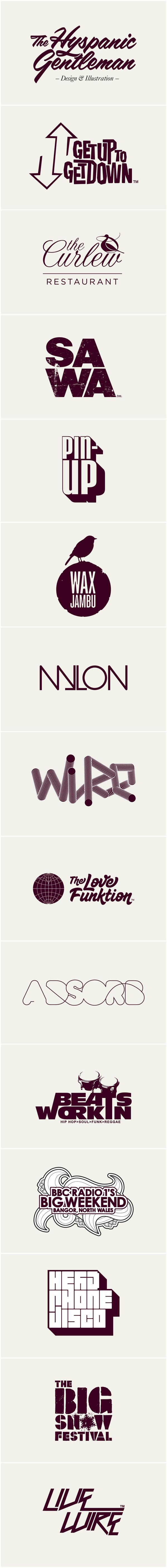 /logos