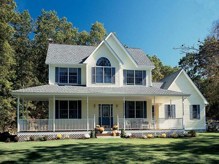 Plantation Style Architecture House Plans Southern Living