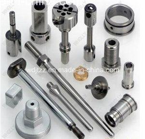 CNC Lathe Machine Part, Machinery Part on Made-in-China.com