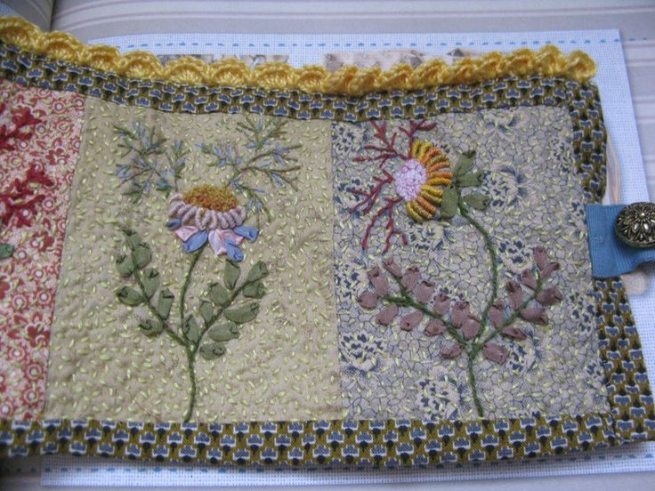 Best facile cécile images on pinterest embroidery