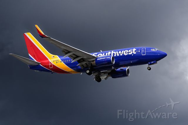 1000 images about southwest airlines on pinterest