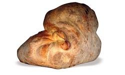 Pane di Altamura