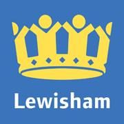 If you drive a taxi in the Lewisham Borough, here is the location of licensing information