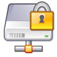 UnlimitedGB – Secure FTP Hosting #secure #ftp #hosting http://south-sudan.nef2.com/unlimitedgb-secure-ftp-hosting-secure-ftp-hosting/  # Secure File Hosting for Business (SFTP) Normal FTP as concerns about privacy and confidentiality increase, integrating a secure and reliable method of file transfer has become a critical business process. The FTP in SFTP still means File Transfer Protocol , and the S makes it Secure File Transfer Protocol While the name is similar, and it looks almost…