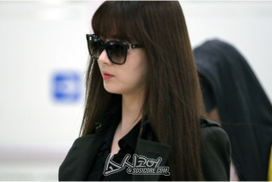gimpo airport Mar282013 (16)