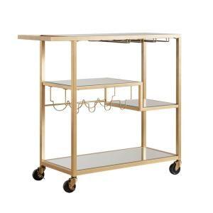 best 25 wine glass storage ideas on pinterest wine glass shelf wine glass holder and glass rack. Black Bedroom Furniture Sets. Home Design Ideas