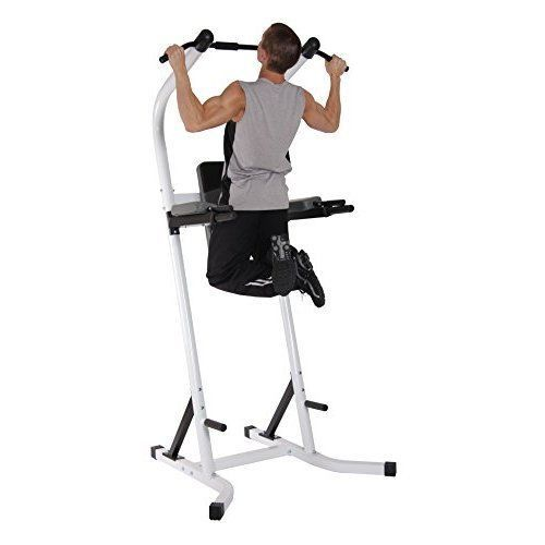 #Pull #Up #Power #Tower #Station #Bar #Stand #Sit #Up #Home #Gym #Equipment #Strength #Workout https://t.co/XRmUwkO98v