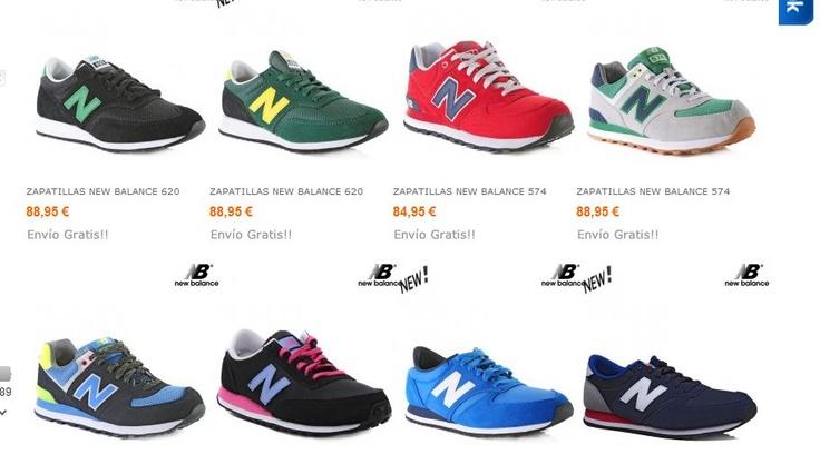 zapatos, zapatos online, zapatos mujer, zapatos hombre, zapatos baratos, zapatos marca, mustang, new balance, calzado, calzado mujer