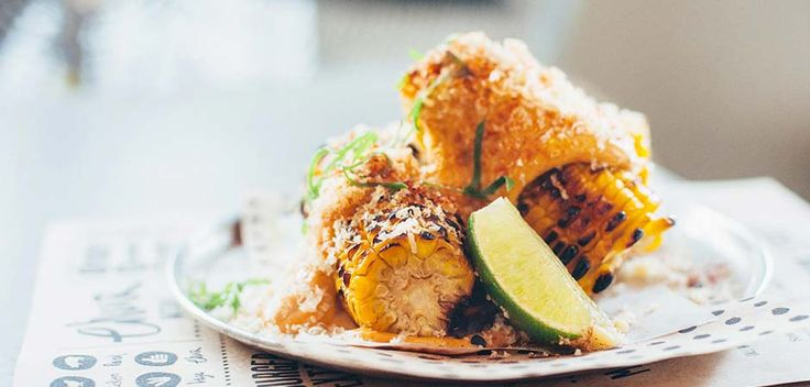Chur Burger   Sydney's best gourmet burgers