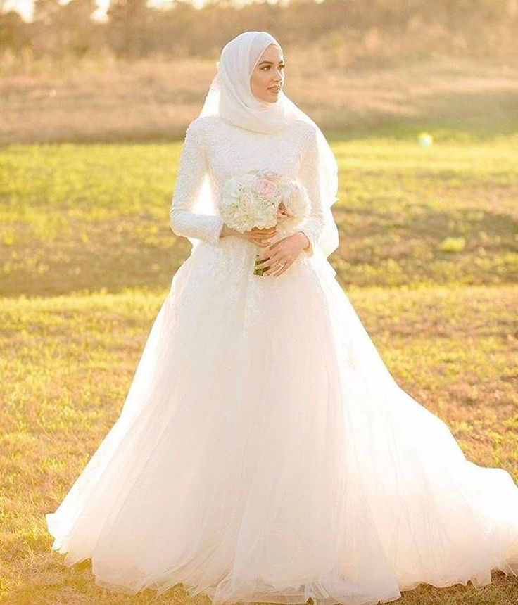 4,673 Likes, 26 Comments - Muslimah Apparel Things (@muslimahapparelthings) on Instagram