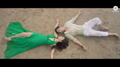 Jeena Isi Ka Naam Hai himansh kohli, manjari fadnis image download, wallpaper, cover photos, pictures http://www.download-free-songs.com/