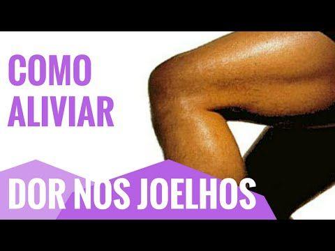 Ao Vivo Agora! Exercícios Visuais na Prática Com Drª Tatiana Gebrael - YouTube